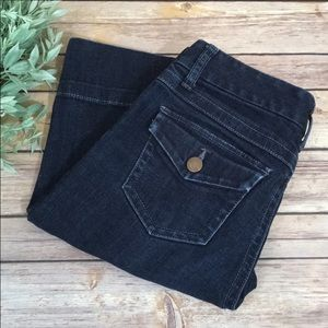 CAbi Denim Jeans Style #891
